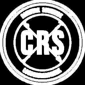 Nieuw logo CRS.png
