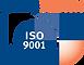 qm_0125_ISO9001_eng_kleur.png