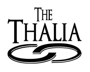 TheThalia.jpg