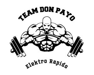 TeamDonPayo.jpg
