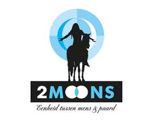 2Moons.jpg