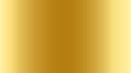 Gouden strook.jpg