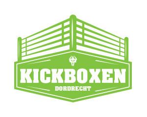 KickboxenDordrecht.jpg