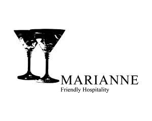 MarianneFH.jpg