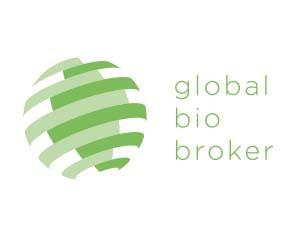 GlobalBioBroker.jpg