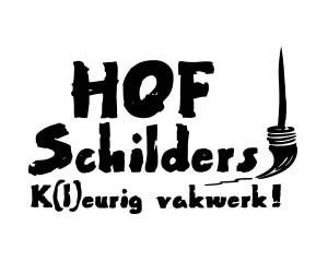 HofSchilders.jpg