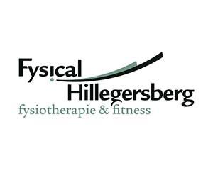 FysicalHillegersberg.jpg