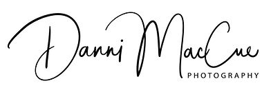 Narrow Photography Logo.jpg