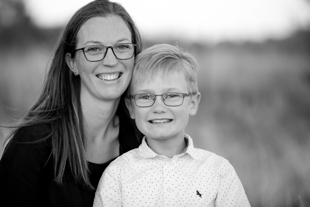 Strahan Family August 2018 - 554_Amy & J