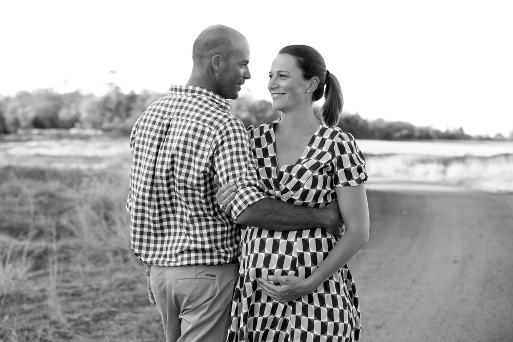 Baby Woods Maternity Shoot Feb 24 2019 -