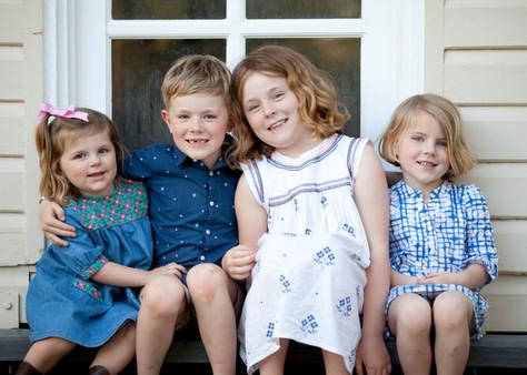 McCormick Family Sept 2018 - 339_newedit