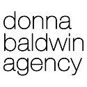 Donna-Baldwin-Agency.jpg