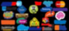 logos1200.png