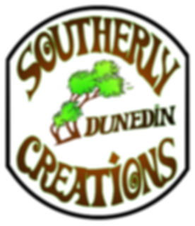 southerlypatch12_edited.jpg
