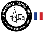 logo raoul Gey epicerie.png