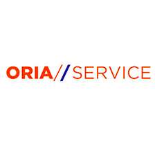 Oria Service