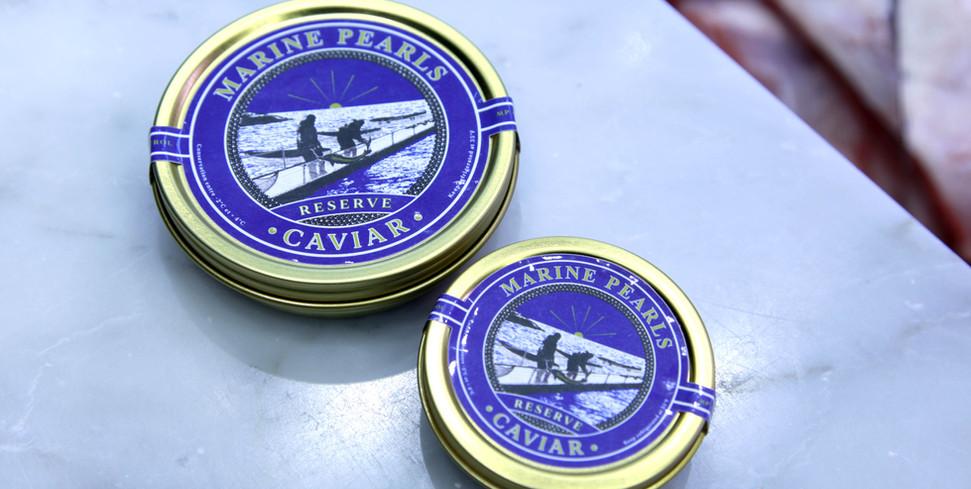 Caviar pearls.jpg