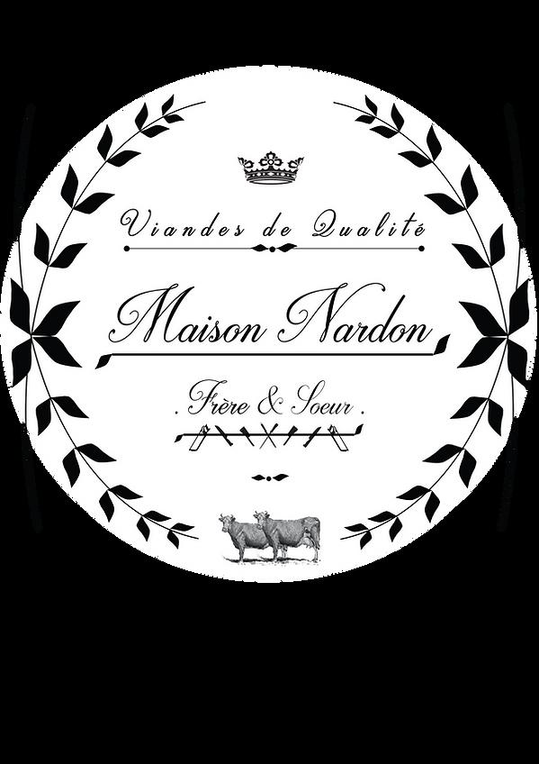 LOGO nardon.png
