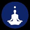 meditation mantra.png