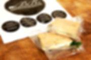 Foie gras 3.jpg