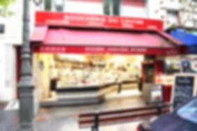 Boutique 7.jpg