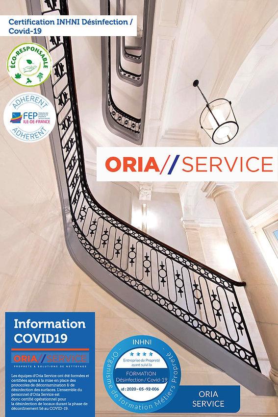 ORIA SERVICE ENTRETIEN DE VOS LOCAUX.jpg