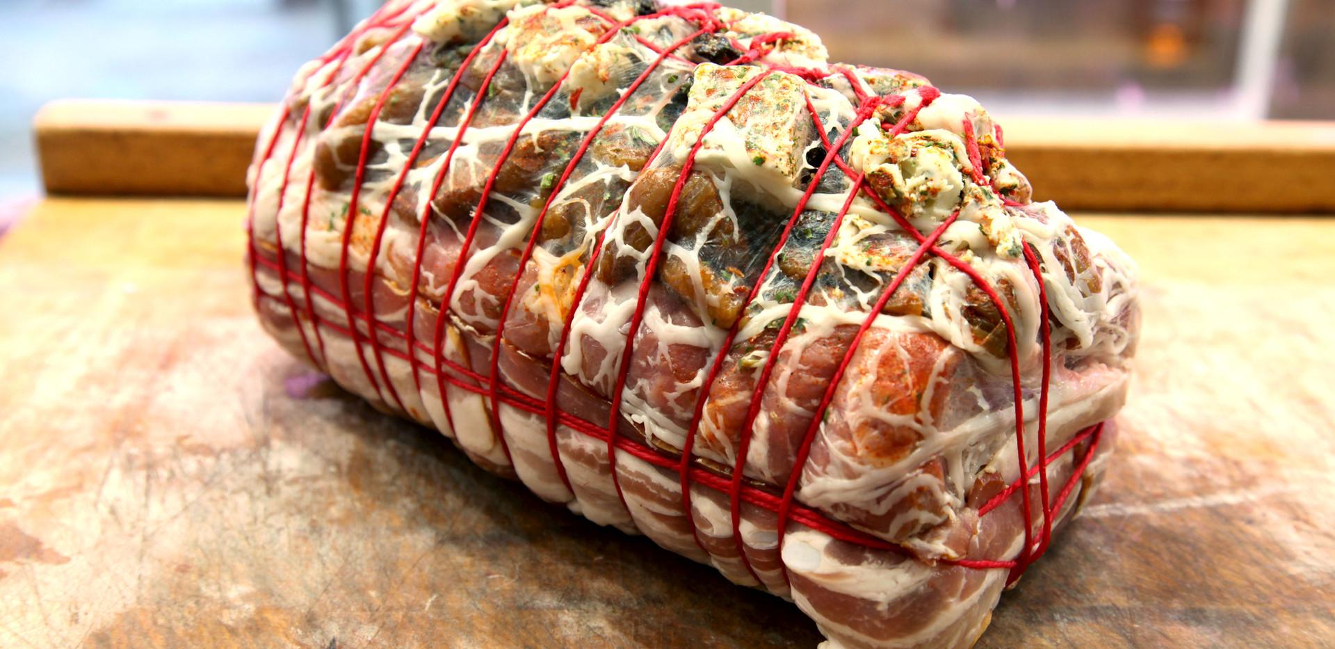 Rôti de Porc au Roquefort.jpg