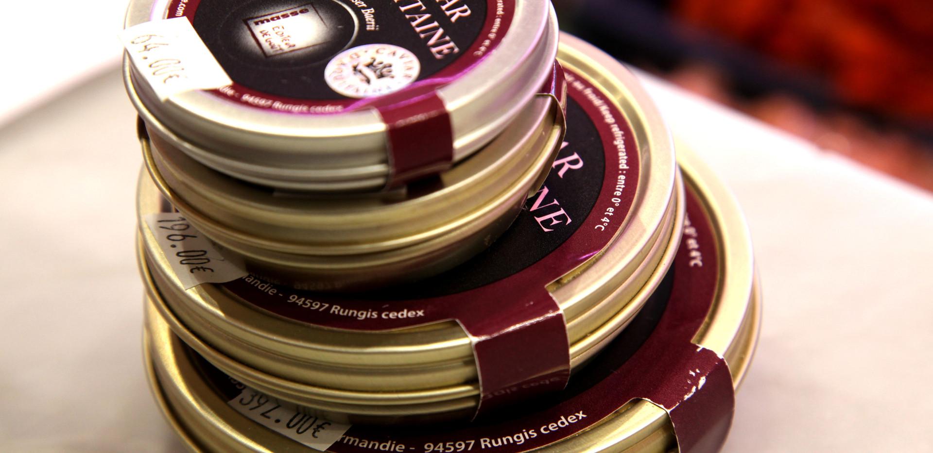 Caviar d'aquitaine.jpg