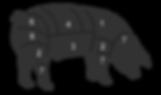 porc-raux1.png