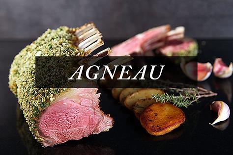 Agneau-raux.png
