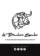 Logo photo2.png