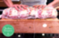 viande volaille roti veau italienne epin