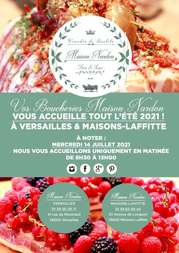 OUVERTURE ÉTÉ 2021 - VERSAILLES BHV - Boucheries Maison NARDON.jpg