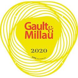 LOGO GAULT MILLAU 2020.jpg