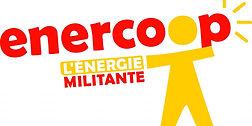 enercoop_logo-1280x640.jpg