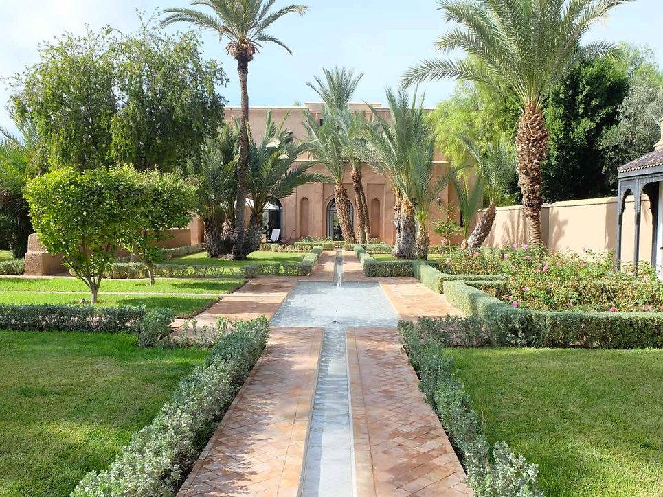 7Yoga_à_Marrakech_Générale_122020-7.j