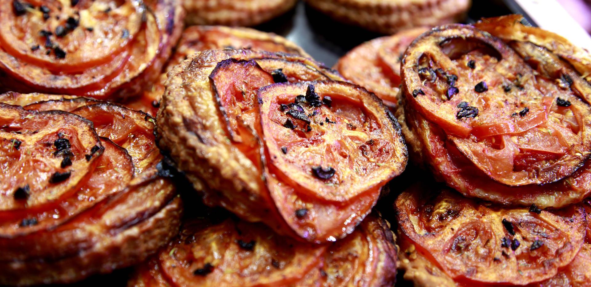 Tartelettes tomates maison nardon.jpg