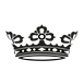 Logo couronne nardon octobre 2019.png