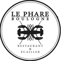 Le Phare Boulogne