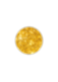 rond gold.png