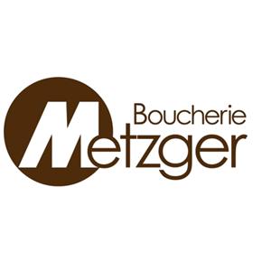Boucherie Metzger