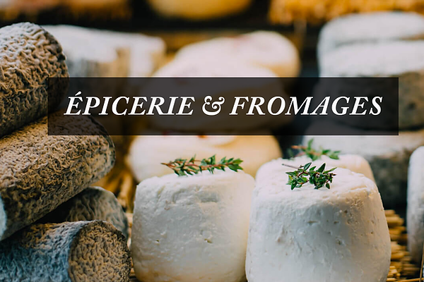 Epicerie-fromages.png