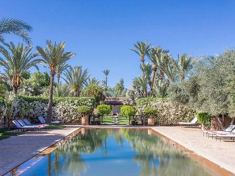 13Yoga_à_Marrakech_Générale_122020-2.