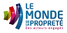logo FEP1.png