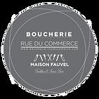 LOGO Boucherie rue du Commerce.png