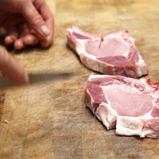 Cote de Porc (Iberique_)2.jpg