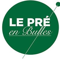 Restaurant Le Pré en Bulles