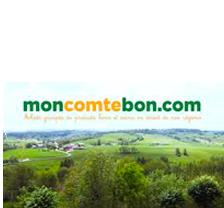 Moncomtebon