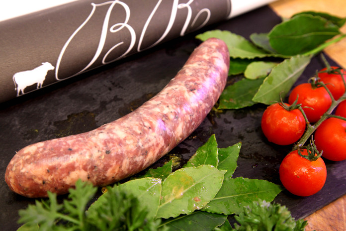 Saucisse Bretonne aux herbes.jpg