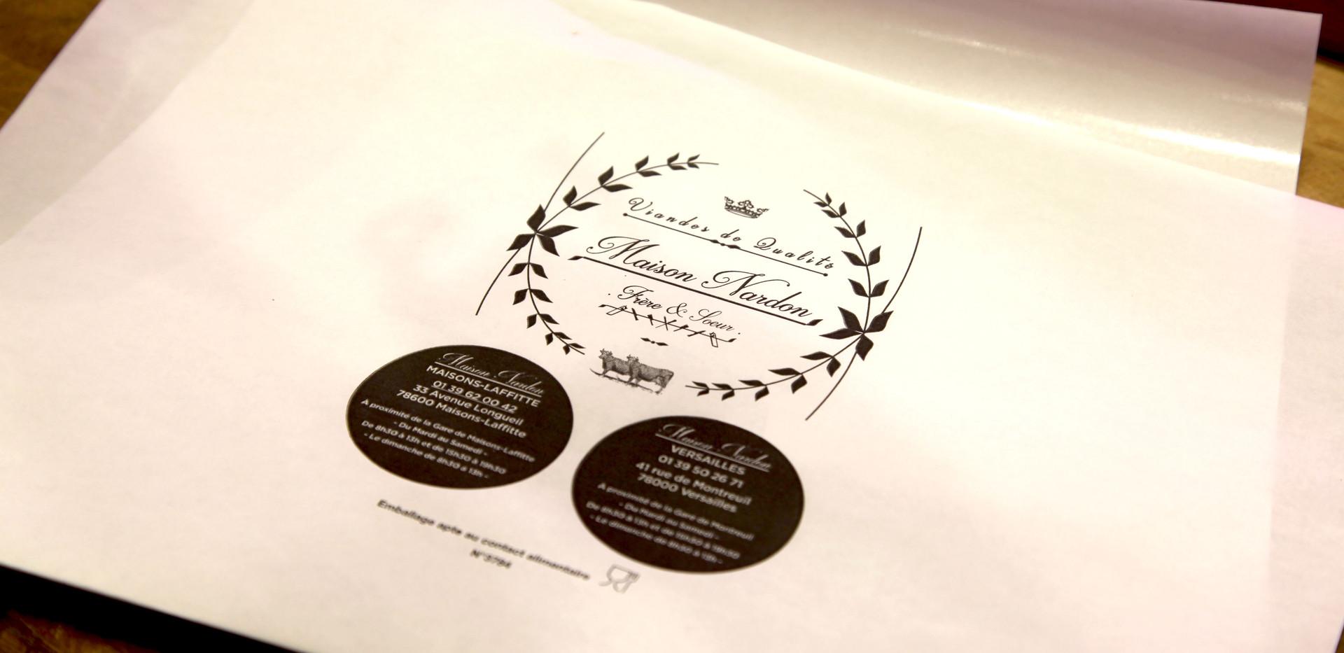 Papier Maison Nardon.jpg